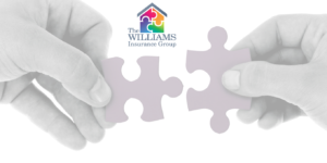 Williams Insurance Group Hero